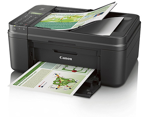 buy all in one printer