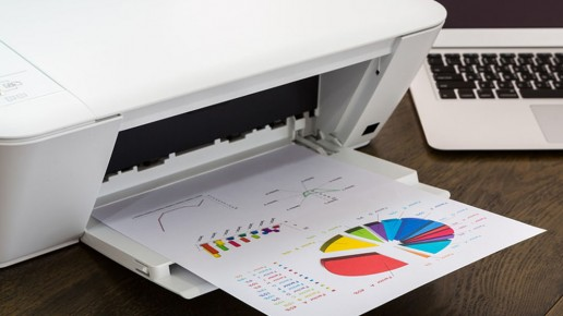 Find the best printer