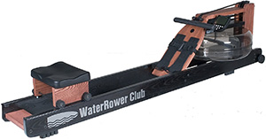 Best water rowing machine for you