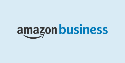 Is Amazon Business worth it
